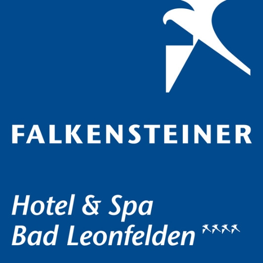 Single hotel bad leonfelden